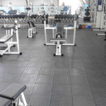 Stand Easy at City Fitness Blenheim